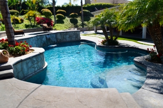 Call today for a free estimate (951) 255-1541